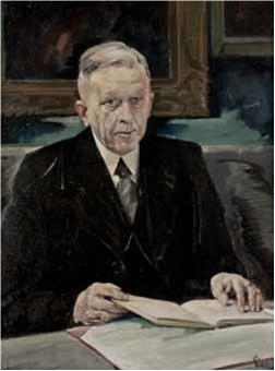 prof. dr. Z.W. Sneller